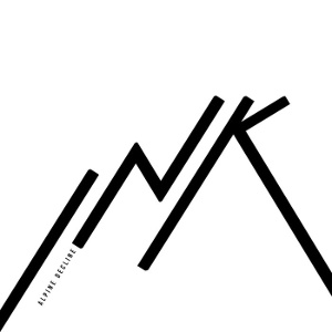 INK album cover
